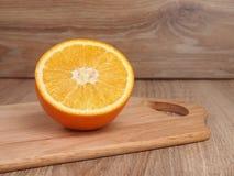 Apelsin Στοκ Εικόνα