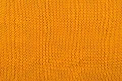 Apelsin stucken bakgrund Royaltyfri Foto