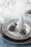 apelsiner för visare för citroner för data för sammansättning för kaffe för kryddnejlikor för jul för choklad för ängeläpplebolla Arkivfoto