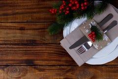 apelsiner för visare för citroner för data för sammansättning för kaffe för kryddnejlikor för jul för choklad för ängeläpplebolla Royaltyfria Foton