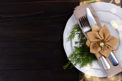 apelsiner för visare för citroner för data för sammansättning för kaffe för kryddnejlikor för jul för choklad för ängeläpplebolla Arkivbild