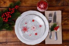 apelsiner för visare för citroner för data för sammansättning för kaffe för kryddnejlikor för jul för choklad för ängeläpplebolla Arkivbilder