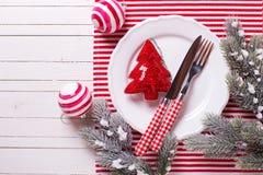 apelsiner för visare för citroner för data för sammansättning för kaffe för kryddnejlikor för jul för choklad för ängeläpplebolla Fotografering för Bildbyråer