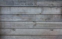 Apenas pranchas de madeira Imagem de Stock Royalty Free