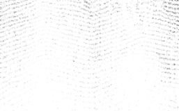 Apene la textura de la piel animal ilustración del vector