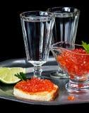 aperitief royalty-vrije stock fotografie
