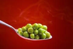 apetite bon Στοκ Φωτογραφίες