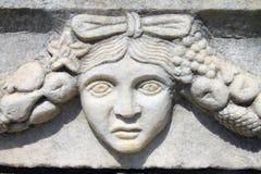 Aphrodisias Royalty Free Stock Photo