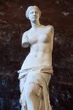 Aphrodite της Μήλου Στοκ Εικόνες