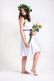 Aphrodite Stock Photo