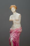 Aphrodite Stock Photography
