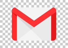 apk del correo de Google