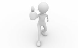 Aplauda foto de stock royalty free