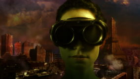 apocalypse metrajes