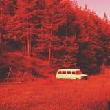 apocalypse Imagen de archivo libre de regalías