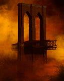 Apocalypse Royalty Free Stock Photography