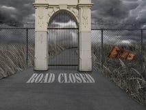 Apocalypse Now Foto de archivo