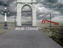 Apocalypse Now 2 Stock Image