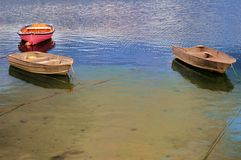 Apollo Bay, Victoria, Australia Stock Image