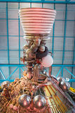 Apollo Saturn V Stock Images