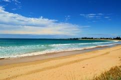 Apollo zatoka, Wiktoria, Australia Zdjęcia Stock