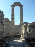 Apollon Stock Photos
