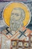 apostel Stockfoto