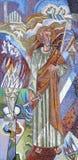 Apostel St Peter Lizenzfreie Stockbilder