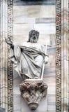 apostle imagem de stock royalty free