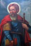 apostle Fotografía de archivo