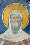 apostle fotografia de stock
