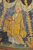 The Apostle Peter Royalty Free Stock Photo