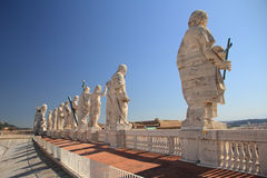Apostles Stock Photos