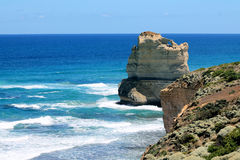 12 Apostles Stock Images