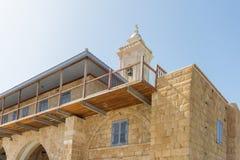 Apostolos Andreas Monastery, Karpasia, Cyprus, following the 201 Stock Images