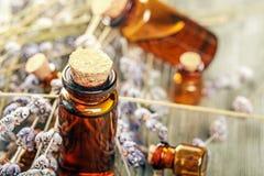 Apothecary. Remedy naturopathic natural pharmaceutical flowers white royalty free stock photos