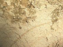 Appalachian piaskowiec Fotografia Stock