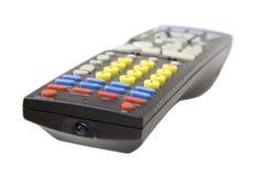 Appareil électronique à la maison Images stock