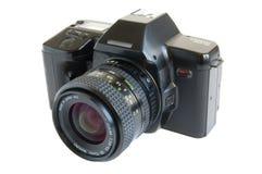 Appareil-photo Photos stock