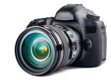Appareil-photo photos libres de droits