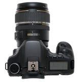 appareil-photo Images stock