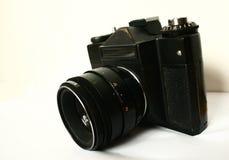 Appareil-photo Photographie stock