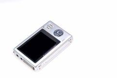 appareil-photo arrière digital Photographie stock libre de droits
