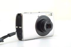 appareil-photo digital Images stock