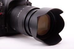 appareil-photo digital photo stock