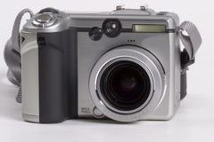 Appareil photo numérique compact Photos libres de droits