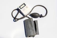 appareil pour mesurer l 39 angle rapporteur photo stock image 63364114. Black Bedroom Furniture Sets. Home Design Ideas