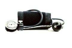 appareil pour la tension art rielle de mesure photo stock image 52179093. Black Bedroom Furniture Sets. Home Design Ideas