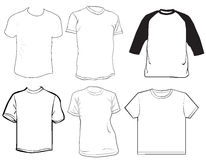 Apparel Royalty Free Stock Images