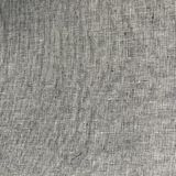 Apparel Fabric Texture. Woven background Stock Images